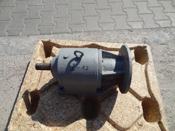 Przekładnia motoreduktor Befared przełożenie i-12
