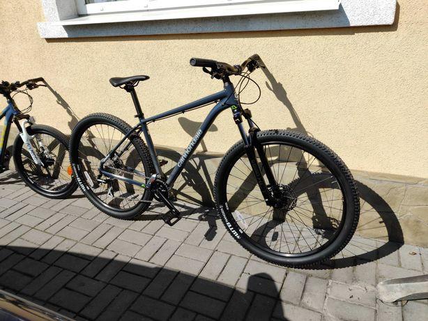 """Продам Велосипед 29"""" Cannondale TRAIL 6 рама - L 2021"""