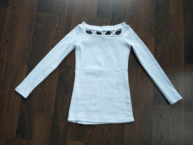 Nowa damska bluzka rozmiar S/M