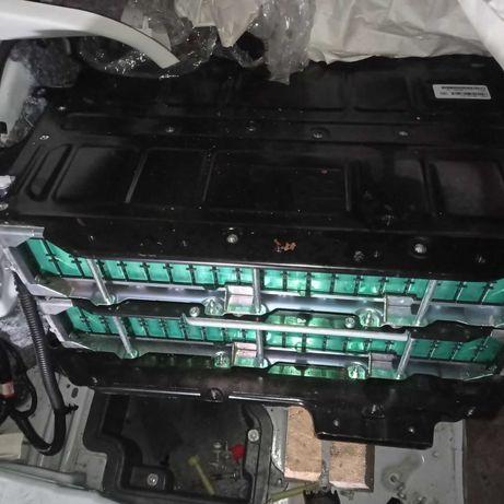 Батарея Ford CMAX 1.4 kwt.