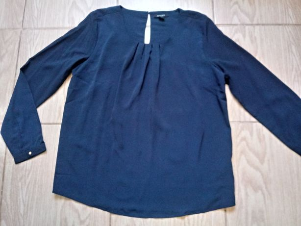 Bluzka damska rozmiar 40
