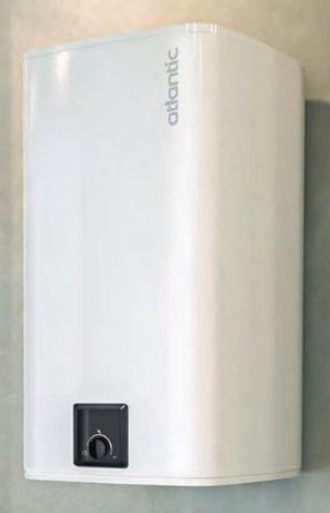 Atlantic CUBE 30, 50, 75, 100, 150L ogrzewacz wody, bojler elektryczny