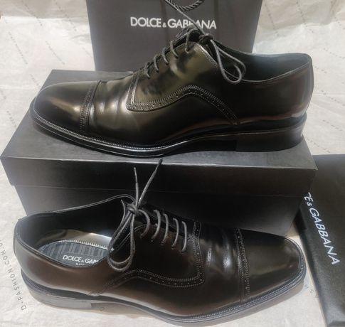 Dolce & Gabbana, кожаные туфли, gucci, louis vuitton, lobb, santoni 44