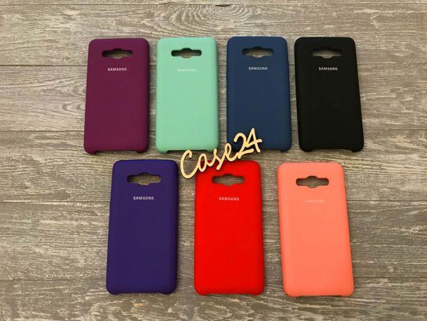 Чехол на для Samsung Galaxy S6 Edge S7 S8 Plus S9 Note 8 9 10 Pro M21