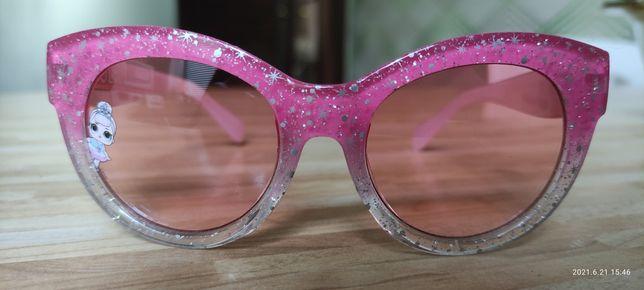 Очки. Солнечные очки. L.O.L. lol. Лол. MGA