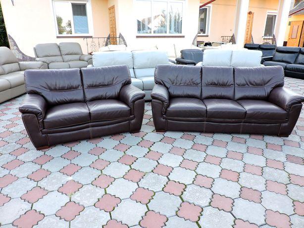 шкіряний комплект , набор , кожаний диван , модерн , мягкая мебель