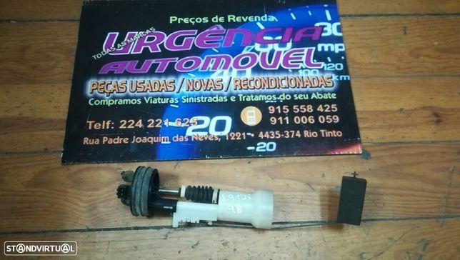 Bomba bóia combustível Seat Ibiza 1.9 tdi 98 a 2001