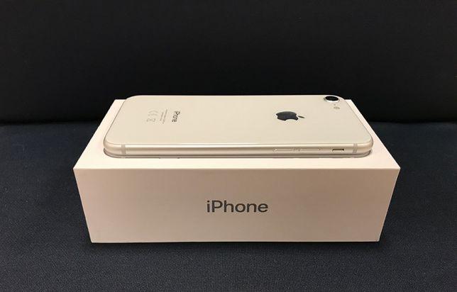 Iphone 8 64/256 gb, 8 Plus 64/256 gb Айфоны СКИДКА!!!
