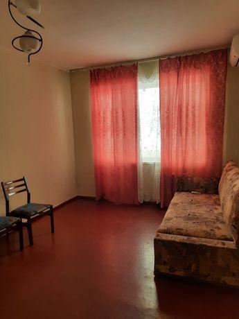 Сдам однокомнатную квартиру в НКаховке