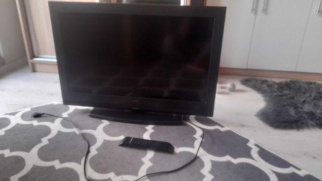 "Sprzedam telewizor 32""cale"