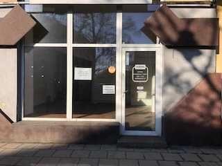 Lokal na wynajem 90 m2 Tarnowskie Góry CENTRUM