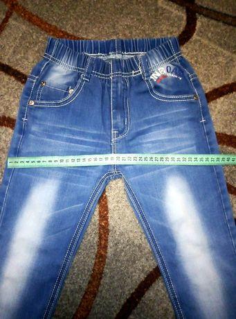 Джинси, штани, джинсы.