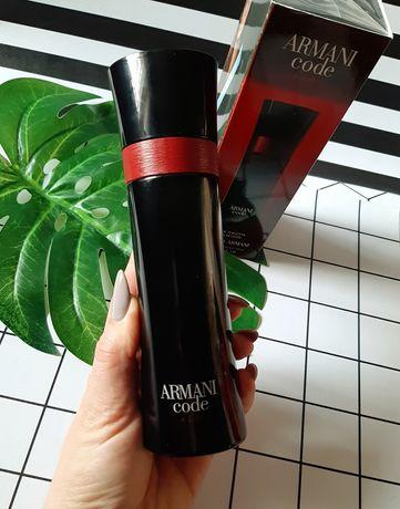 Мужская туалетная вода Giorgio Armani CodeA-List(Джоржио Армани 110 мл