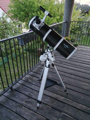 Teleskop Sky-Watcher BKP 15075 EQ3-2