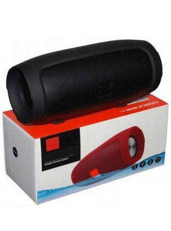 Głośnik Bluetooth Bezprzewodowy Charge mini 3+