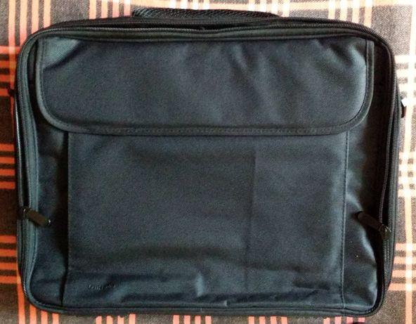 """torba na laptop 16"""" nowa"""
