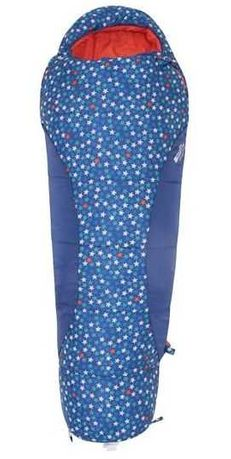 Детский спальный мешок Mountain Warehouse Apex Mini