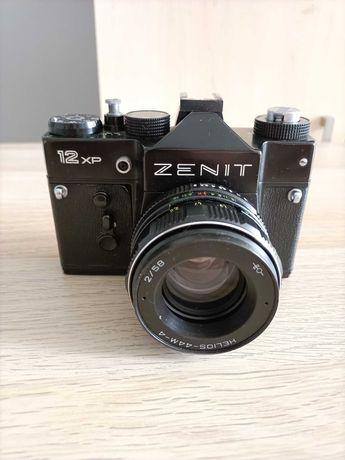 Aparat Zenit 12XP