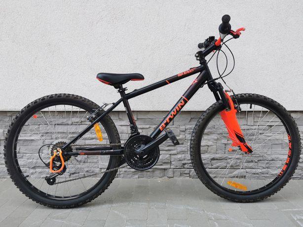 Rower Rockrider 500
