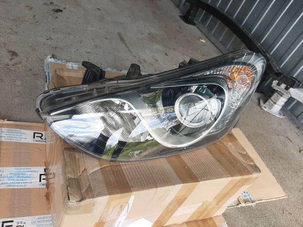 lewa lampa hyundai i30 II 2 11-17r l009h1 kombi hatchback