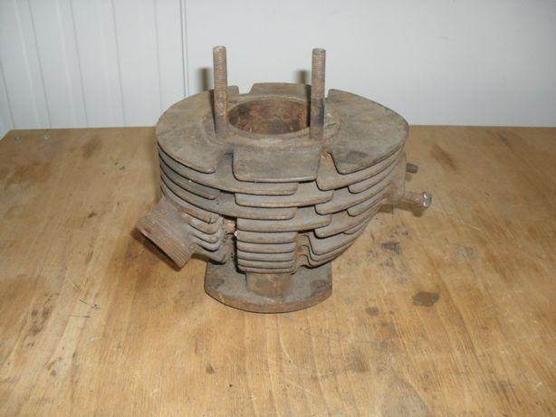 cylinder Panonia