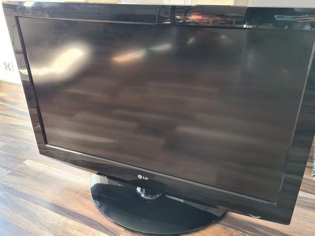 Telwizor LG 37 cali