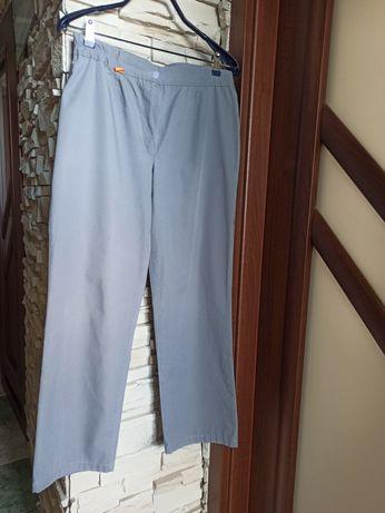 Spodnie medyczne odzież medyczna