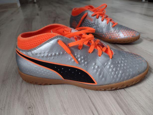 Sprzedam buty halówki Puma rozmiar 39