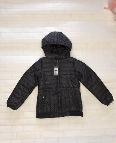 Куртка Cool Club 128