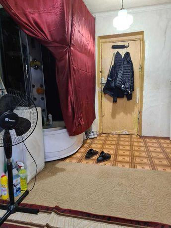 Продам 1 ком квартиру на Калиновой (ops)