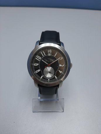 Часы Спутник Штурманские 2614.02