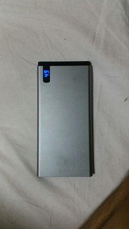 Powerbank Hoco 10000 mA супер качество