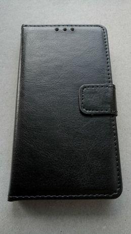 Чехол-книжка с бампером для Xiaomi Redmi 5A