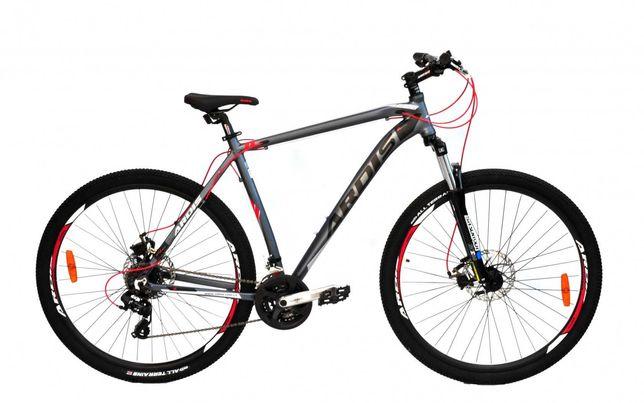 """Велосипед ARDIS MTB 29 AL """"TITAN"""""""