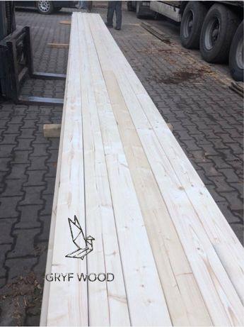 Kantówki,drewno konstrukcyjne,BSH,KVH drewno lite