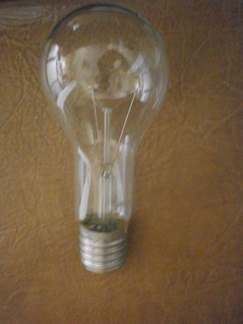 Продам лампы три штуки