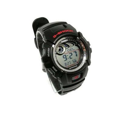 Zegarek męski Casio G-2900