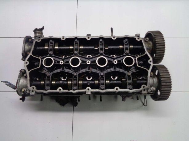 ГБЦ Головка на Rover75