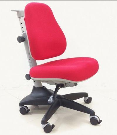 Детское Кресло-трансформер MATCH, разные цвета, оригинал