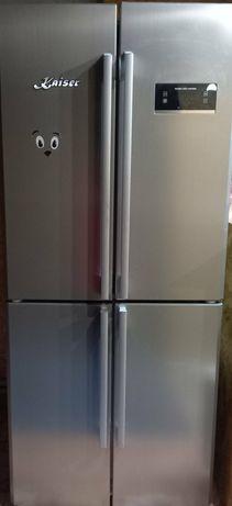 Холодильник Kaiser KS 88200