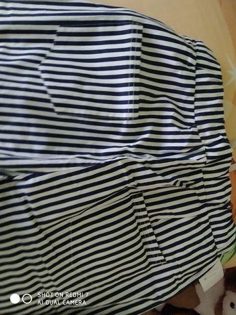 Продам штани жіночі