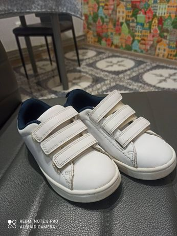 Взуття для дітей