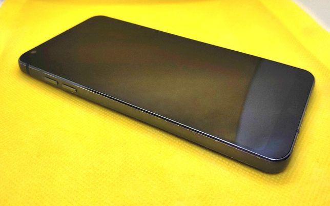 Smartphone LG G6 H870