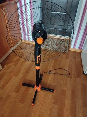 Продам вентилятор без лопасті