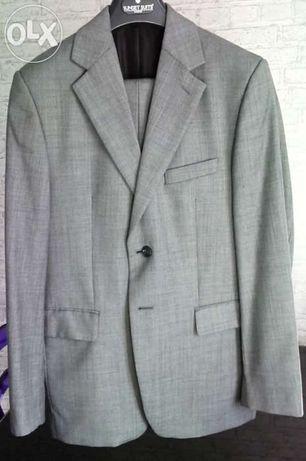 garnitur Sunset Suits
