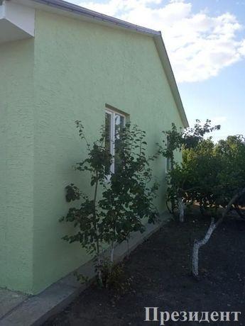 Продается дом-дача в с. Светлое