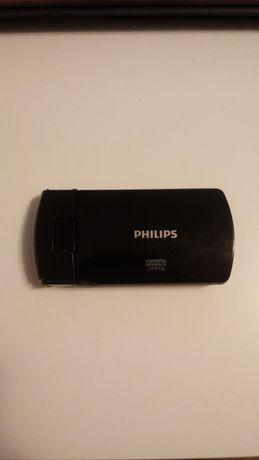 Kamera PHILIPS Full HD 1080p