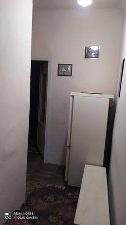 Здам в оренду 2-х кімнатну квартиру