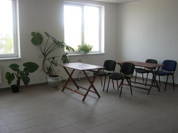 погодинна оренда приміщення-кабінету