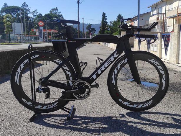 Trek Speed Concept - Triatlo